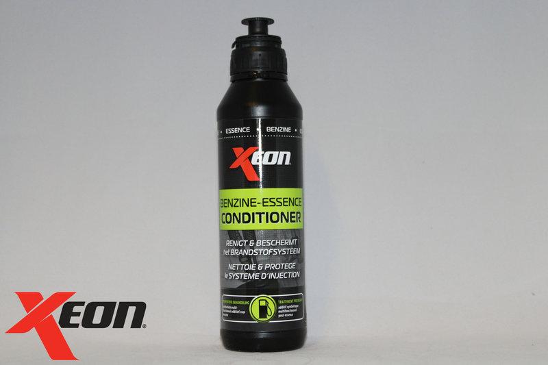 Xeon Benzine Conditioner