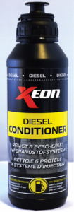 Xeon Diesel Conditioner