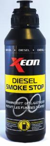 Xeon Diesel Smoke Stop