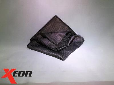 Xeon Glasdoek