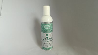 Diamondbrite Cutback Colour Restorer